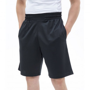 Tombo Combat Shorts