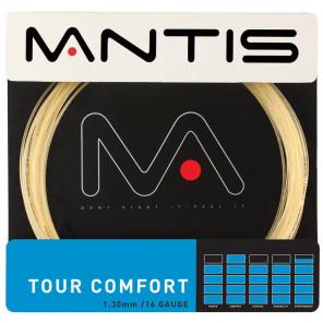 MANTIS TOUR COMFORT STRING SET