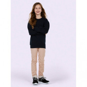 Uneek Clothing Childrens Sweatshirt