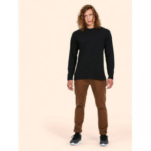 Uneek Clothing Long Sleeve T-shirt