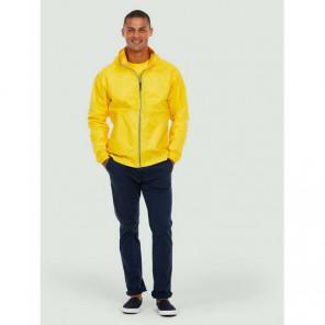 Uneek Clothing Active Jacket