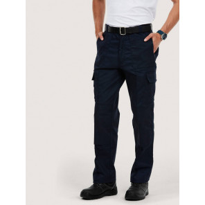 Uneek Clothing Action Trouser - Long