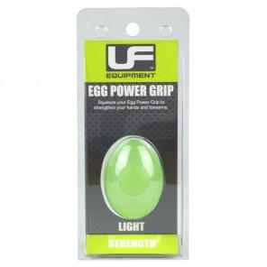 UFE EGG POWER GRIP