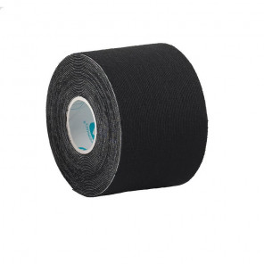 ULTIMATE PERFORMANCE KINESIOLOGY TAPE ROLL