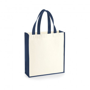 Westford Mill Canvas Gift Bag