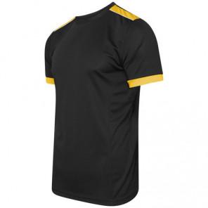 welovekit.com Heritage T-Shirt