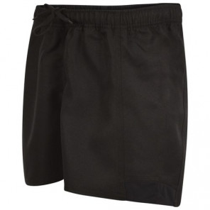 welovekit.com Kids Rugby Shorts