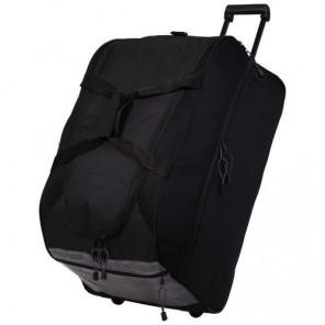 welovekit.com Wheelie Bag