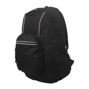 welovekit.com Backpack