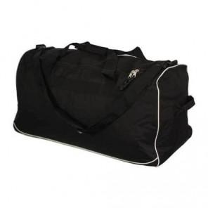 welovekit.com X-Large Team Kit Bag