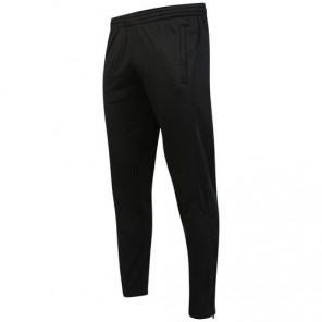 welovekit.com Kids Skinny Pants