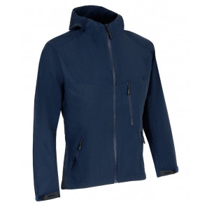 Welovekit.com Techincal Jacket
