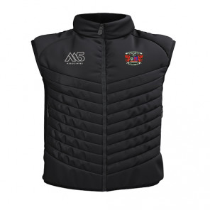 Canterbury Team Rain Jacket