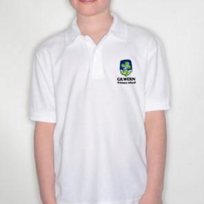Child Polo Shirt