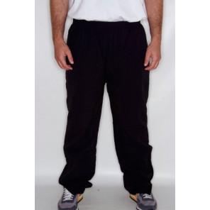 Adult Tombo Track Pants