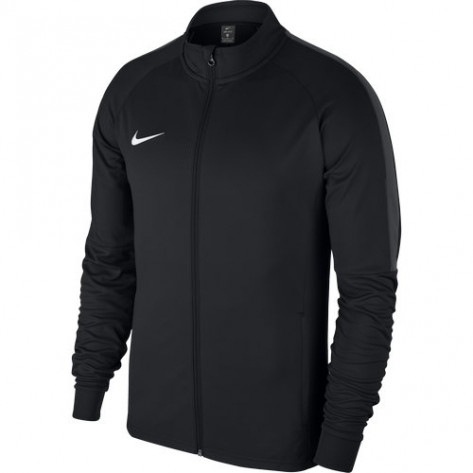 Nike Academy 18 Knit Track Top - Child