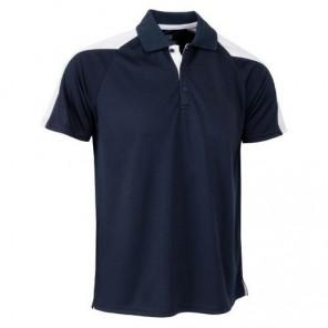 iGen Unisex Polo Shirt