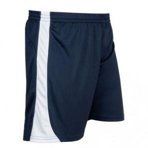 iGen Shorts