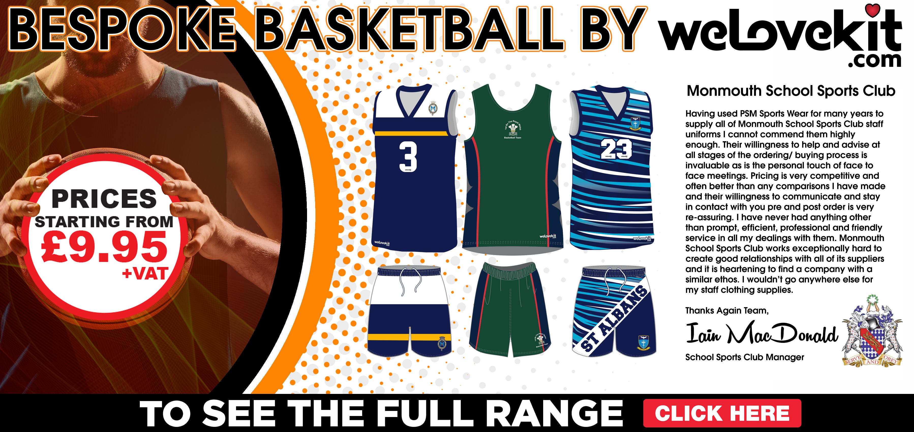 wlk_basketball_2021
