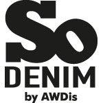 Awdis So Denim