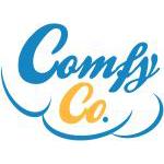 Comfy Co