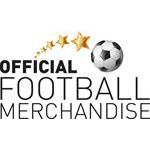 Official Football Merch